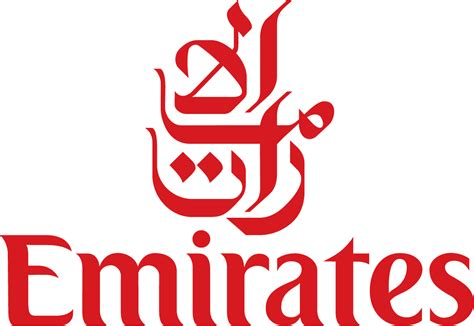 emirates logo airport operations management 11 airlines in the middle east