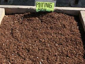 Potting Indoor Plants premium 100 organic potting soil for all potted plants