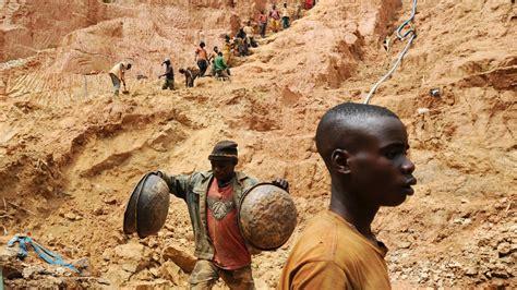 Jo In Katun Handuk rohstoffe kommt das gold aus dem kongo ausschlie 223 en kann