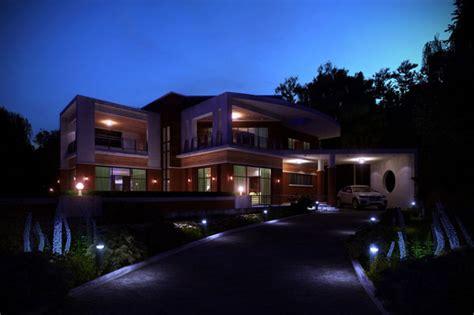 nice modern houses 15 remarkable modern house designs home design lover