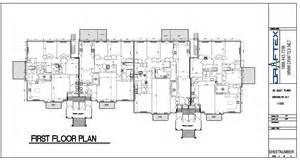 as built floor plans september 2014 satriodamar