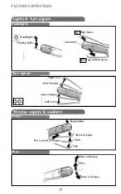 book repair manual 2010 scion xb parking system 2010 scion xb problems online manuals and repair information