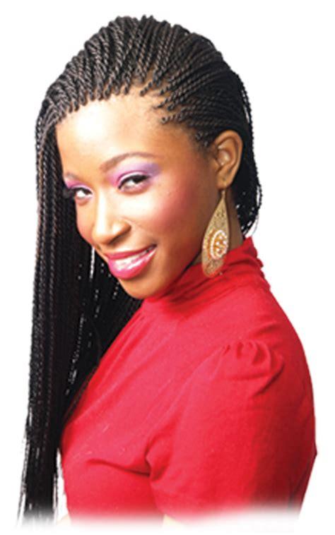 awa african hattiesburg ms hair braiding all types of african styles senegalese twist box braids