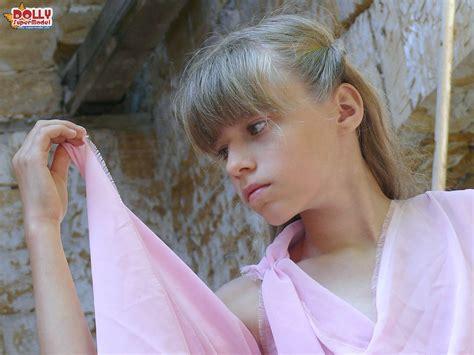 www elwebbs biz dolly supermodel hot images usseek com