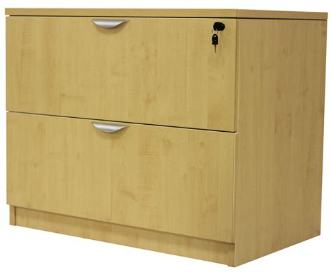 maple lateral file cabinet maple laminate tables in stock from 6 24