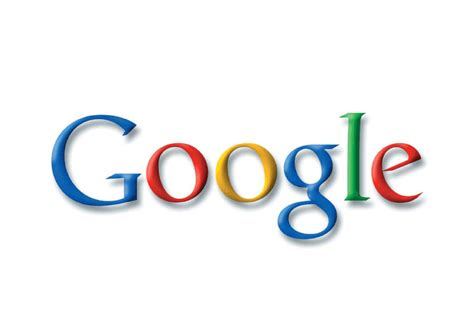 google images logo redesign the google logo google blogoscoped forum