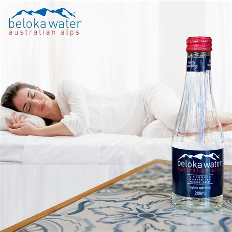 hydration and sleep how hydration affects your sleep