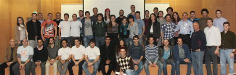 Startup Mba Technion by 3 Day Startup At Technion With 7 Innovations Technion