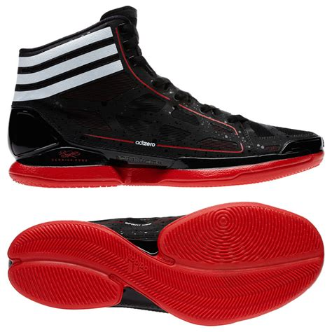 lightest basketball shoes adizero light foot locker