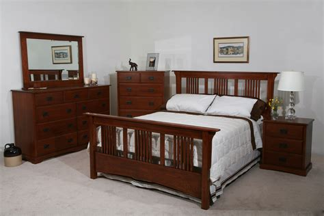bedroom furniture ma the bedworks of maine worleybeds new bedford ma