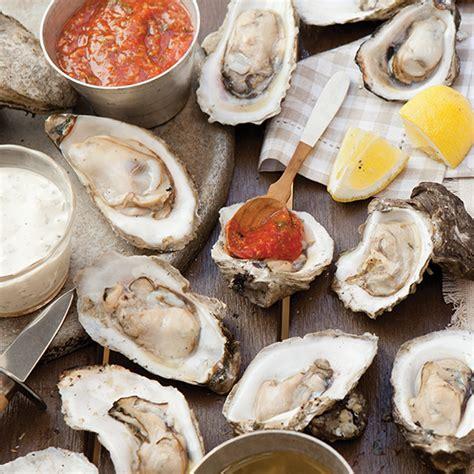 oyster stew louisiana cookin oyster roast louisiana cookin