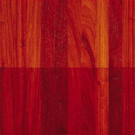 Wood Floor Depot   discount wood flooring, hardwood