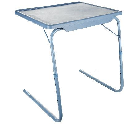 table mate adjustable table table mate xl multipurpose adjustable folding table page