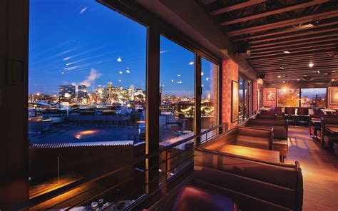 top bars in denver colorado linger denver america s coolest rooftop bars travel