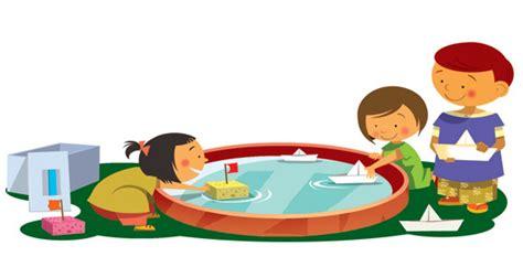 imagenes de niños jugando con agua imagenes ni 241 os jugando para imprimir