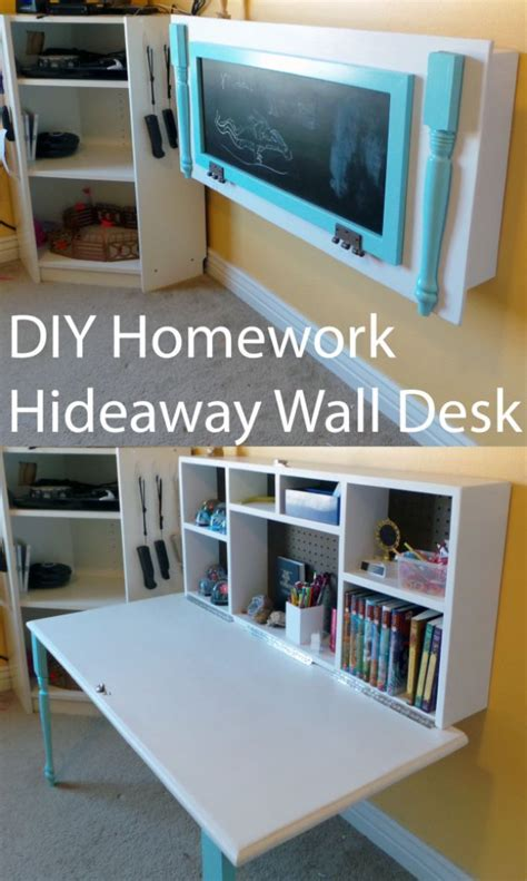 Diy Toddler Desk 25 Best Rooms For Trending Ideas On Bedroom Ideas For Rooms And