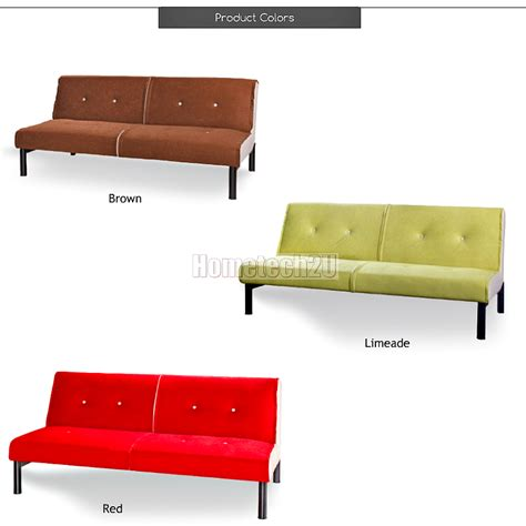 microfiber sofa beds microfiber sofa bed new design sofa bed 2016 sofa bed