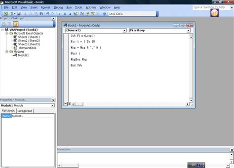 excel tutorial sites vba syntax for next excel solution