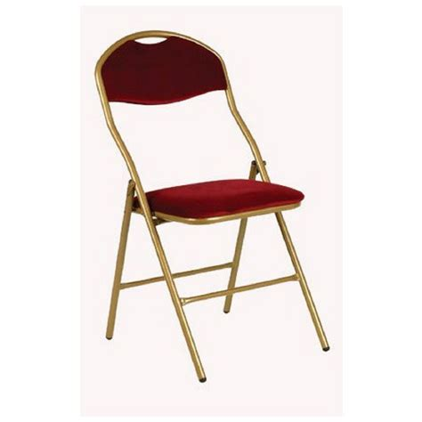 chaises 224 louer chaises vienna velours 224 louer