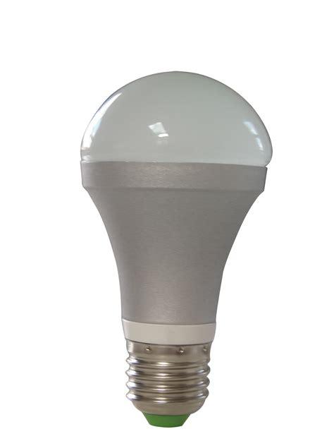 len leuchten led leuchte mit bewegungsmelder