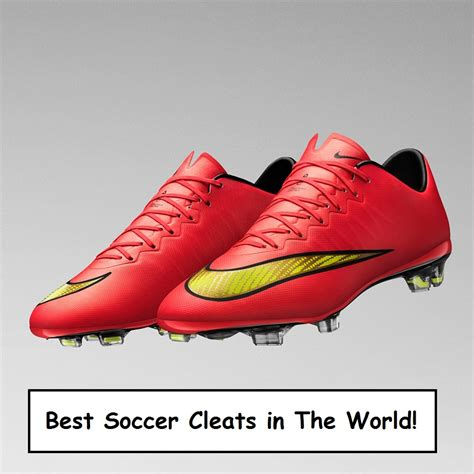 the best football shoes in the world best football shoes in the world 28 images 18 best