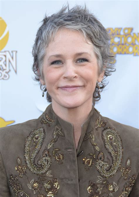 haircut of carol from the walking dead carol peletier wikip 233 dia
