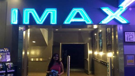 cineplex rates cineplex odeon varsity and vip cinemas imax picture