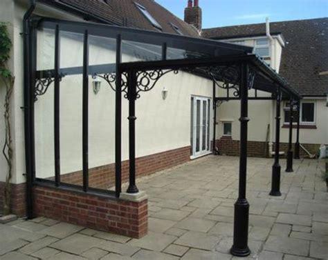 Lu Taman Model Bulat tiang teras rumah minimalis berbahan stainless steel