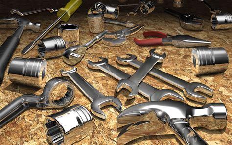 Wallpaper Repair, Tool, Metal, Shiny, Chrome, Nickel