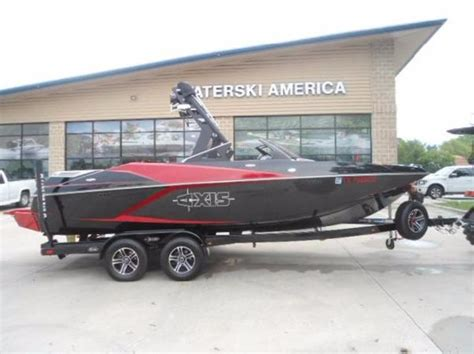 axis boats for sale in texas axis 22 boats for sale in texas