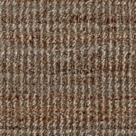 rattan rug wicker rug roselawnlutheran