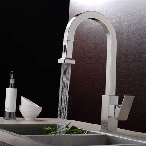 discount wholesale high quality sink kitchen faucets 23 best good kitchen faucets images on pinterest kitchen
