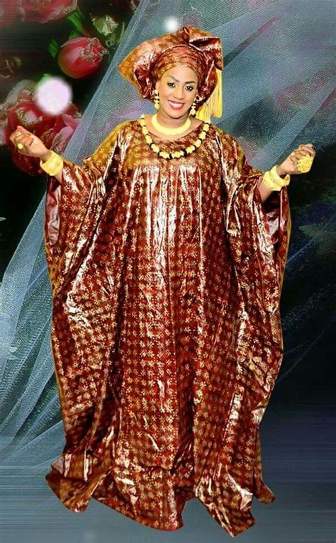 senegalese brocade styles 236 best senegalese african dresses images on pinterest