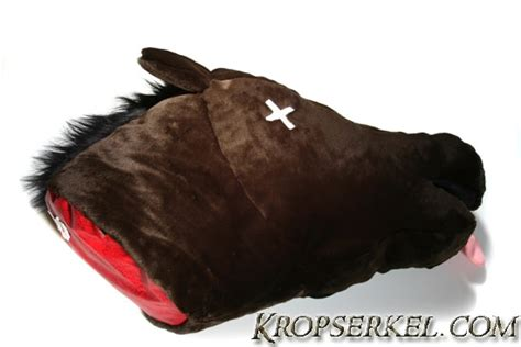 godfather horse head pillow godfather horse head pillow home design