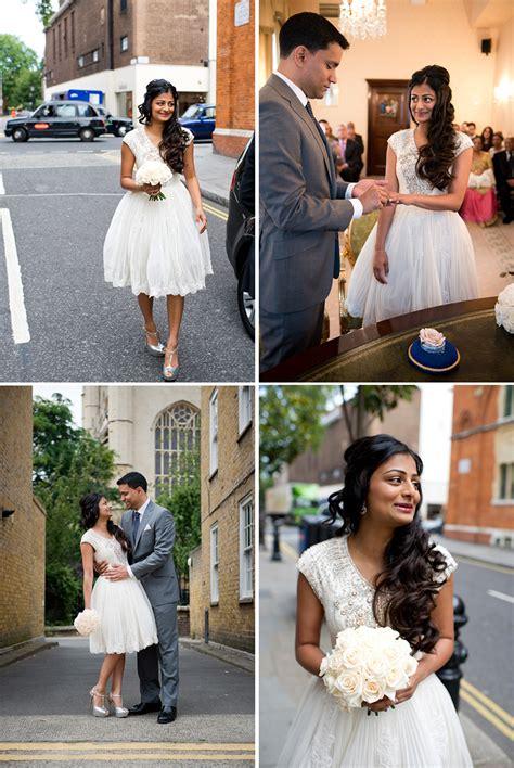 Civil Wedding Concept by Botleys Mansion Archives Rock My Wedding Uk Wedding