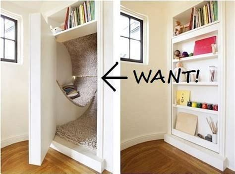 Kitchen Cabinet Costs by 30 Creative And Cozy Reading Nooks For Kids