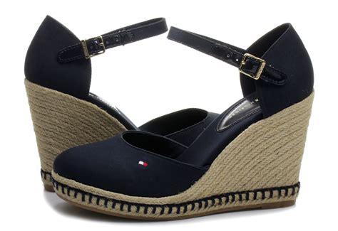 hilfiger high heels hilfiger high heels 10d 17s 0307 403