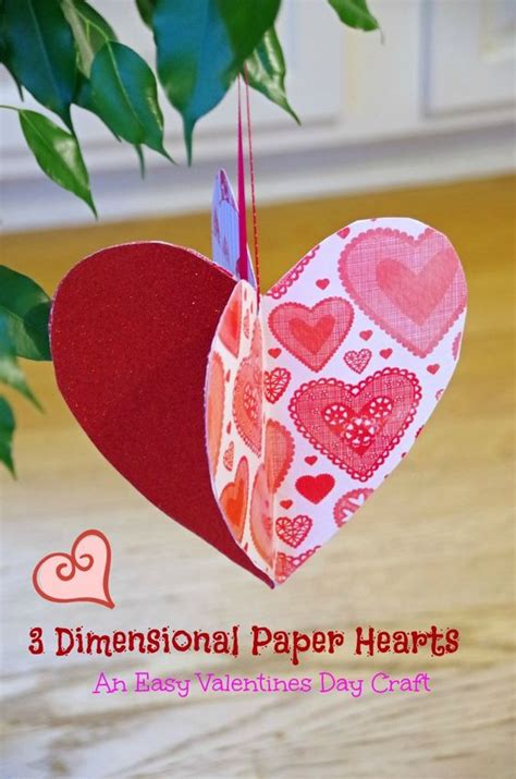 simple paper crafts for adults the world s catalog of ideas