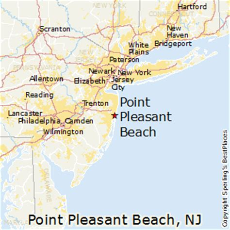 houses for sale in point pleasant nj best places to live in point pleasant beach new jersey