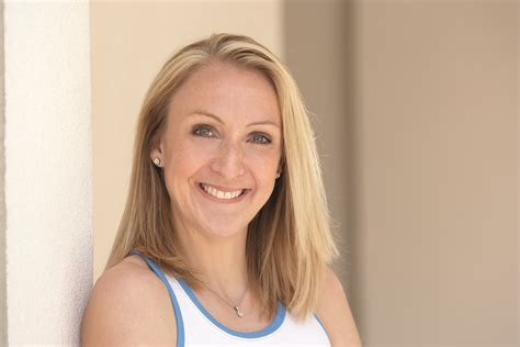 Paula Still Explaining Simon Chimes In by Paula Radcliffe Official Publisher Page Simon