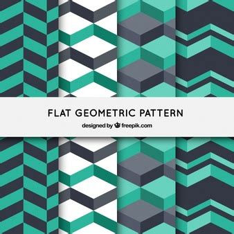 flat background pattern free actualize vectors photos and psd files free download