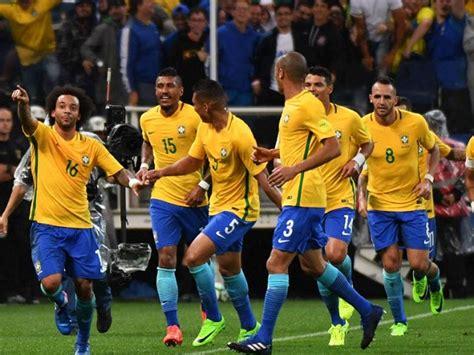 brazil vs switzerland soccer preview betpluswin