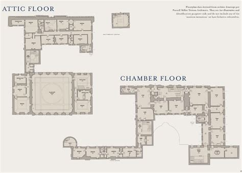 wentworth woodhouse floorplan wentworth woodhouse floor plan floors