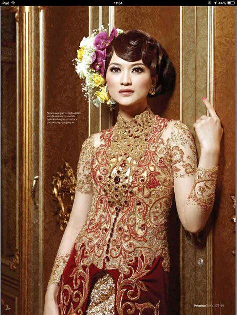 Batik Nias Dress Eklusifff 450 best images about kebaya batik on fashion weeks javanese and modern