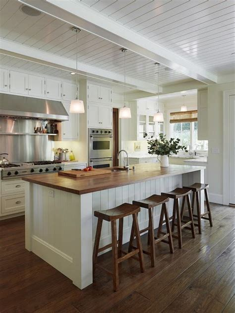 houzz com kitchen islands best open concept kitchen design ideas remodel pictures