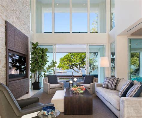 design house kea modern home design in jacksonville phil kean design group