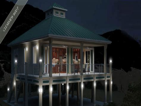 House Plans On Piers by House Plans On Piers 28 Images House On Piers Floor