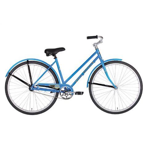best bike for ladies comfortable gran royale women s union flyer single speed comfort bike