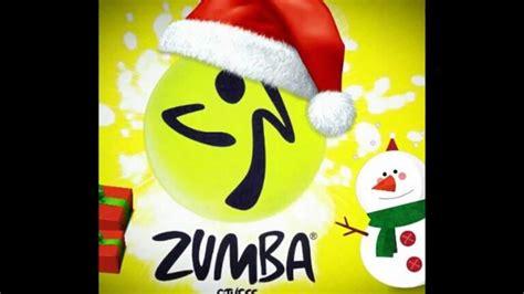 Imagenes Zumba Navidad | navidad zumba sentao tequisquiapan youtube