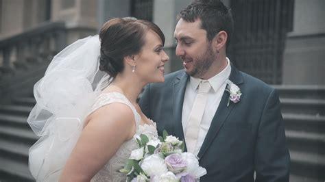 youtube film operation wedding 2015 emma brad wedding highlights film november 2015